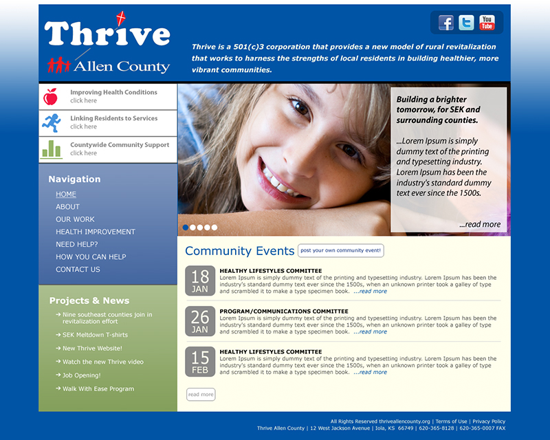 portfolio_thrive_large