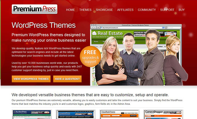 premiumpress-premium-app-application-wordpress-themes