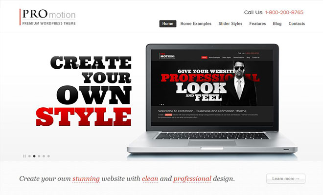 promotion-responsive-wordpress-business-theme
