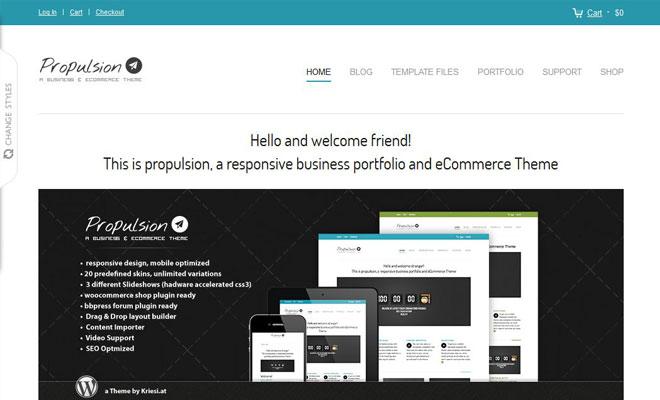propulsion-responsive-wordpress-woocommerce-ecommerce-theme