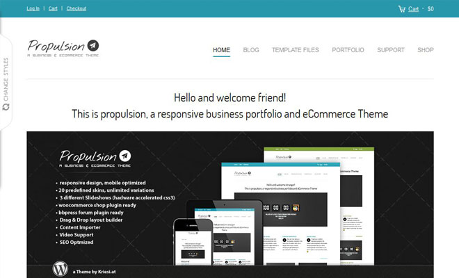 propulsion-responsive-wordpress-woocommerce-ecommerce-theme