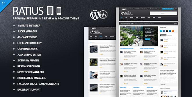 ratius-magazine-wordpress-review-theme