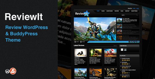reviewit-wordpress-review-themes