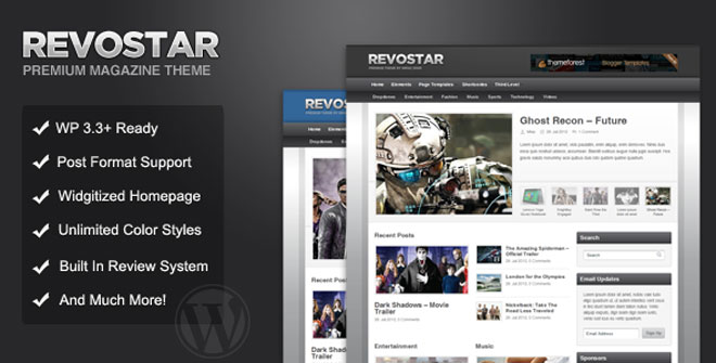 revostar-magazine-wordpress-review-theme