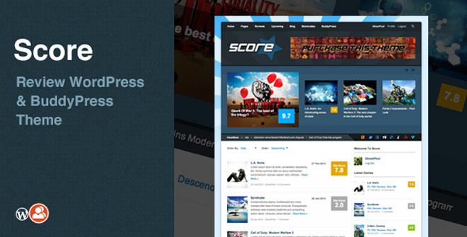 score-wordpress-review-theme