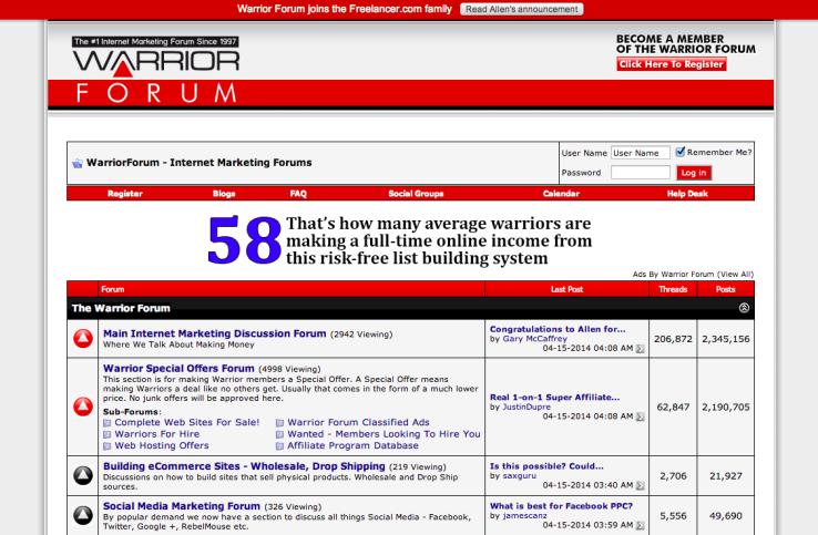screen-shot-2014-04-15-at-11-13-41-am