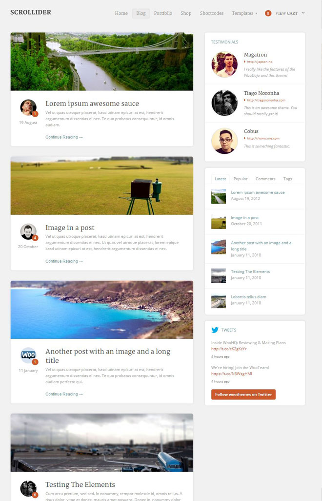 scrollider-wordpress-theme-woothemes-blog