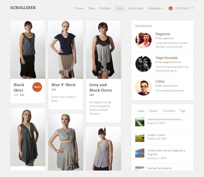 scrollider-wordpress-theme-woothemes-shop
