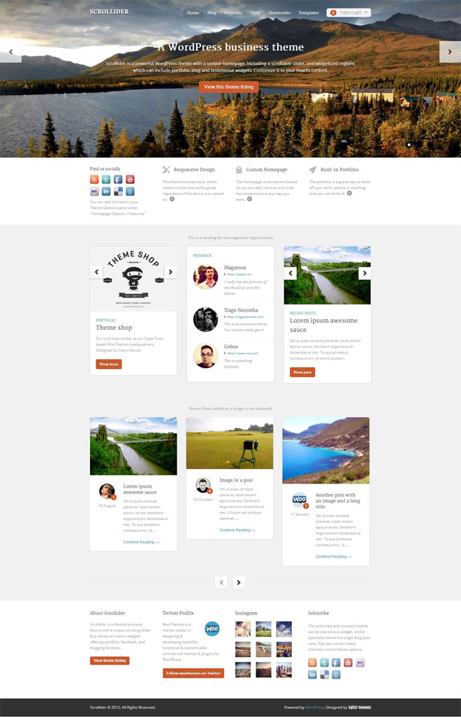 scrollider-wordpress-theme-woothemes