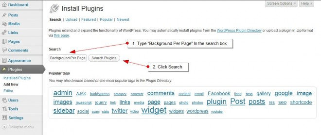 search-plugin-background-per-page-660x278