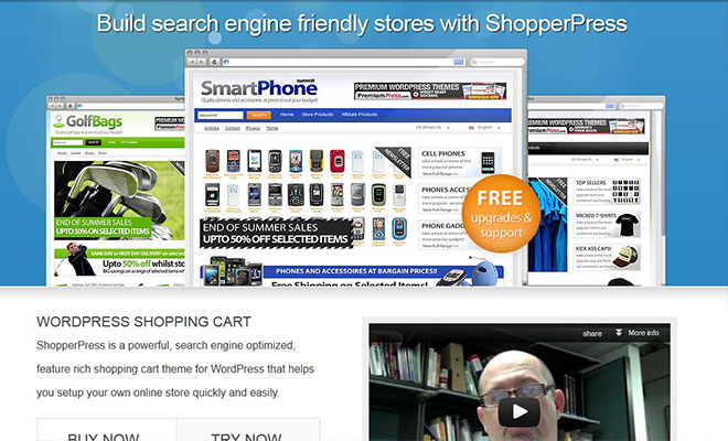 shopperpress-wordpress-amazon-shopping-theme
