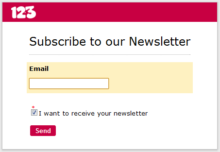 single-opt-in-newsletter-subscribe1
