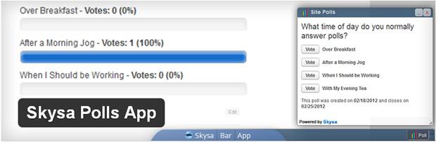 skysa-poll-app