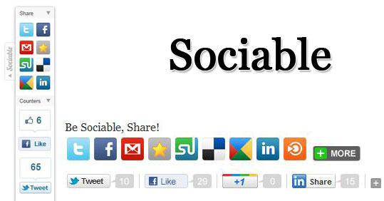 sociable-free-wordpress-plugin-share-social-networks-facebook-twitter-google