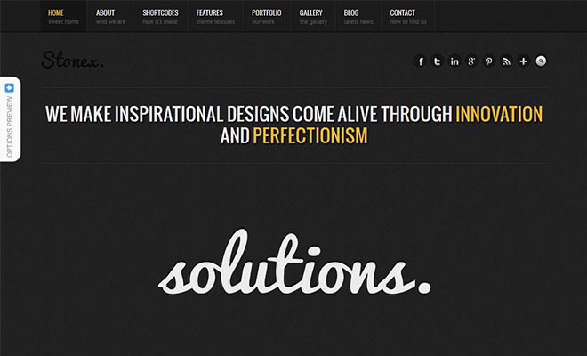 stonex-responsive-wordpress-business-theme