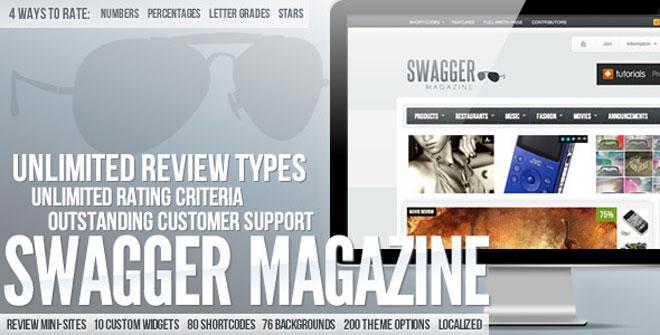 swagger-magazine-wordpress-review-theme