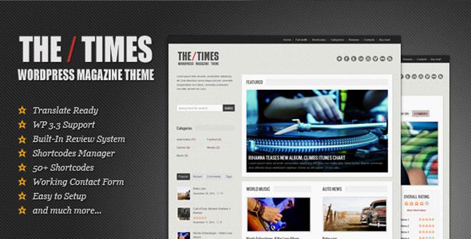 the-times-magazine-wordpress-review-theme