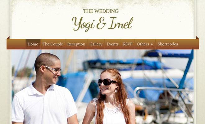 the-wedding-wordpress-wedding-theme