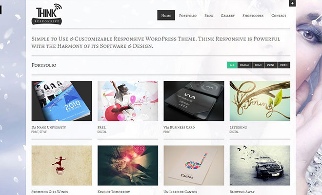 think-responsive-wordpress-portfolio-theme