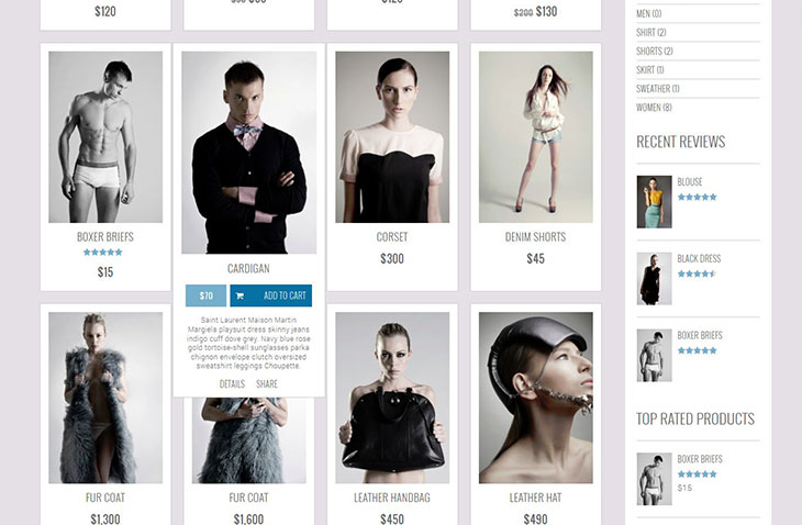 ubershop-flat-responsive-woocommerce-theme-product-category-hover
