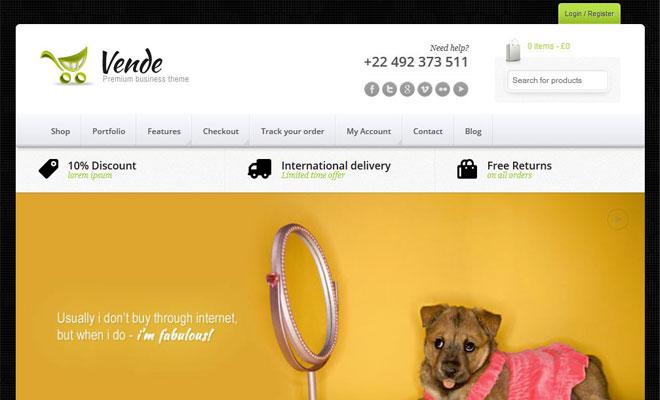 vende-responsive-wordpress-woocommerce-ecommerce-theme
