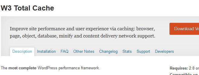 w3-total-cache-wordpress-plugin