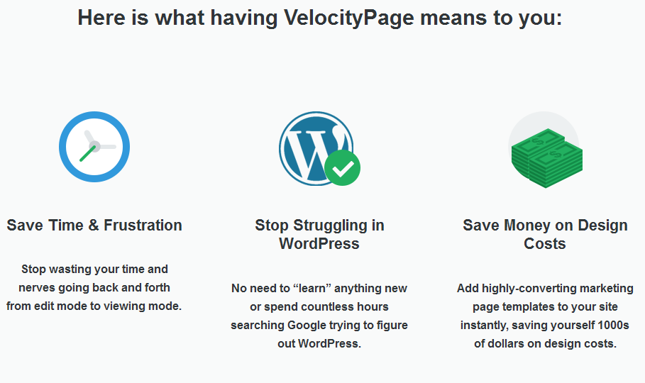 why-buy-velocity-page-plugin