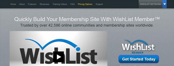 wishlist-member-wordpress-membership-plugin