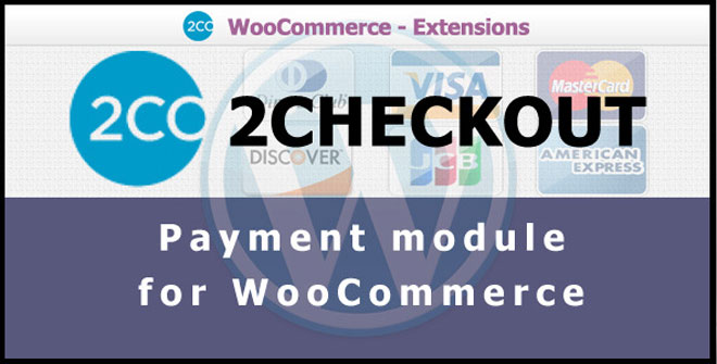 woocommerce-2checkout-payment-module