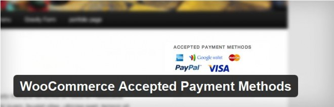 woocommerce-accepted-payment-methods-660x213
