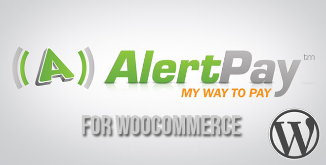 woocommerce-alertpay-payment-module
