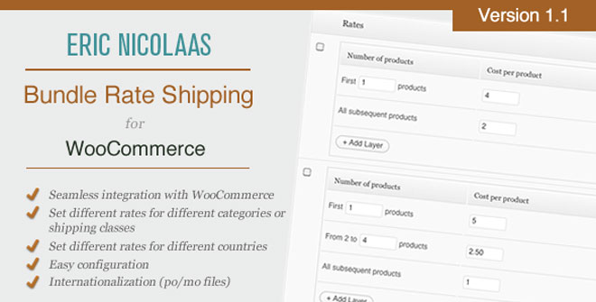 woocommerce-bundle-rate-shipping-extension-module