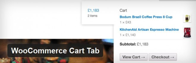 woocommerce-cart-tab-660x212