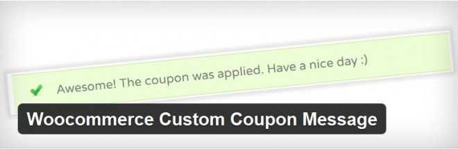 woocommerce-custom-coupon-message-660x215