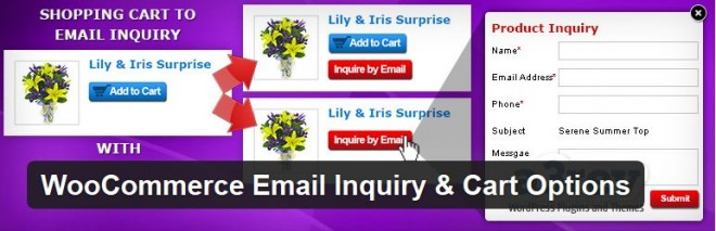 woocommerce-email-inquiry-cart-options-660x213