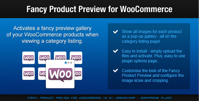 woocommerce-fancy-product-views