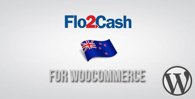 woocommerce-flo2cash-payment-gateway