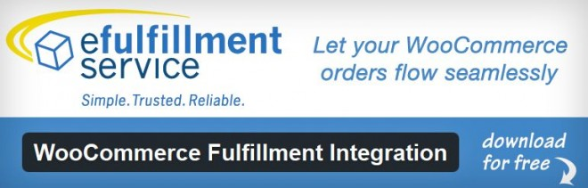 woocommerce-fulfillment-integration-660x211