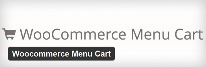 woocommerce-menu-bar-cart-660x214
