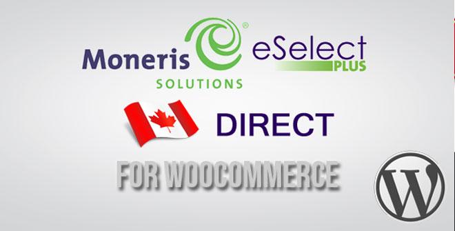 woocommerce-moneris-payment-module