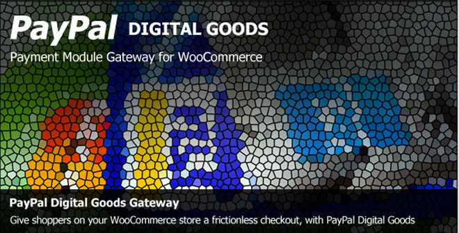 woocommerce-paypal-digital-goods-payment-module
