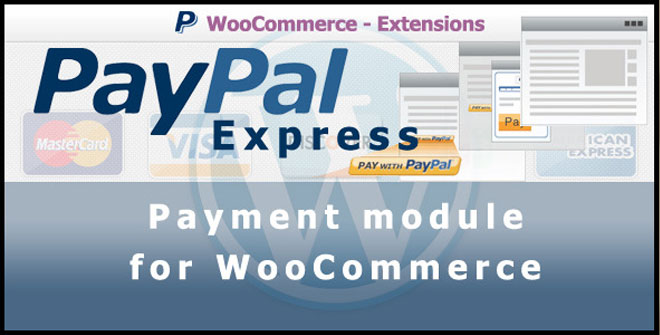 woocommerce-paypal-express-payment-gateway