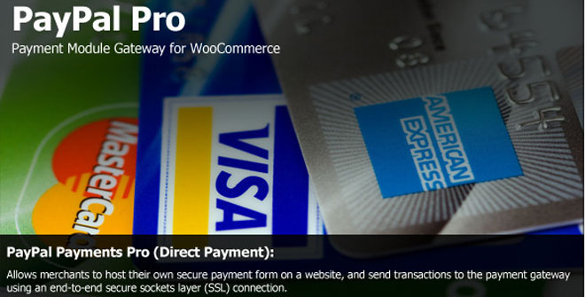 woocommerce-paypal-pro-payment-module