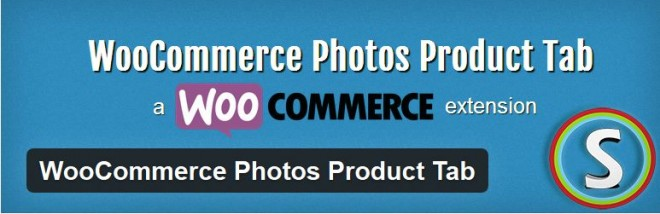 woocommerce-photos-product-tab-660x214