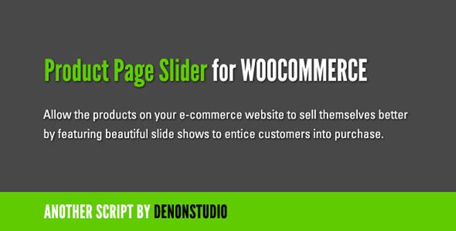 woocommerce-product-slider-module