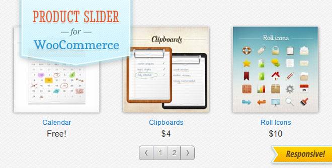 woocommerce-product-slider-plugin