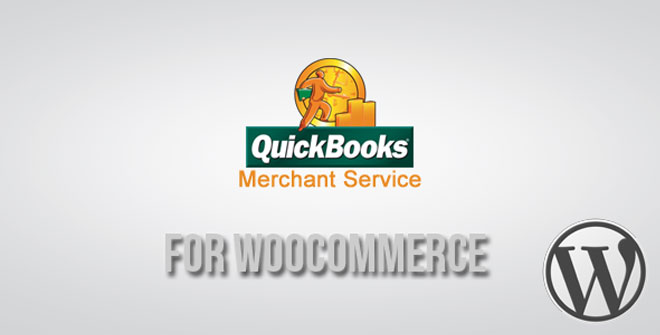 woocommerce-quickbooks-payment-module