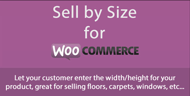 woocommerce-sell-products-size