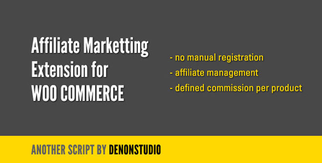 woocommerce-sffiliate-marketing-extension-module