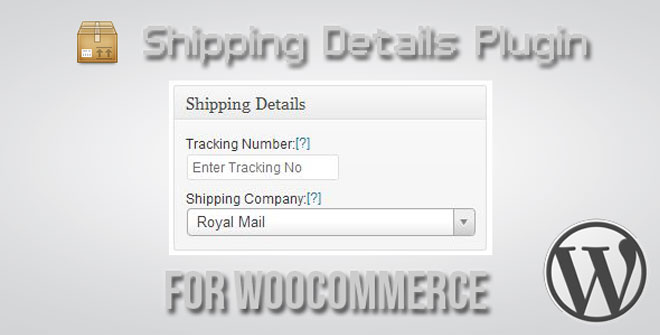 woocommerce-shipping-details-plugin